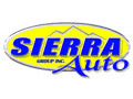 Sierra Auto Group