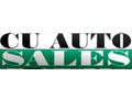 CU Auto Sales