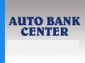 Auto Bank Center