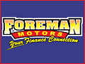 Foreman Motors