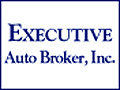 Executive Auto Broker, Inc.