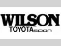 Wilson Toyota/Scion