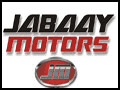 Jabaay Motors