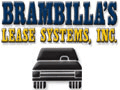 Brambilla&#039;s Lease Systems