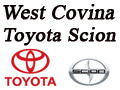 West Covina Toyota Scion