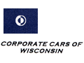 Corporate Cars of Wisconsin