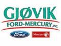 Gjovik Ford