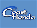 Coast Honda