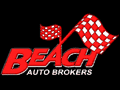 Beach Auto Brokers