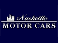 Nashville Motor Cars