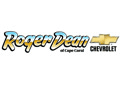 Roger Dean Chevrolet