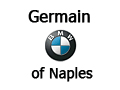 Germain BMW of Naples
