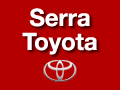 Serra Toyota