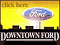 Downtown Ford Inc