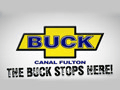 Buck Chevrolet