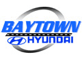 Baytown Hyundai