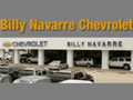 Billy Navarre Chevrolet