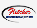 Fletcher Dodge Chrysler Jeep RAM