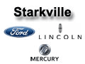 Starkville Ford Lincoln