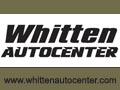 Whitten Auto Center
