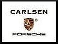 Carlsen Porsche