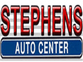 Stephens Auto Center