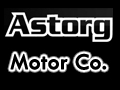 Astorg Motor Co.