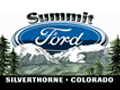 Summit Ford, Inc.