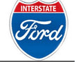 Interstate Ford, Inc.