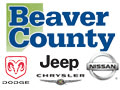 Beaver County Chrysler Jeep Dodge RAM Nissan
