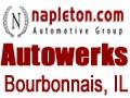 Napleton Autowerks