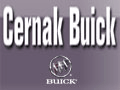 Cernak Buick