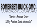 Somerset Buick-GMC