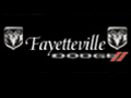 Fayetteville Dodge RAM
