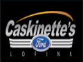 Caskinette&#039;s Lofink Ford