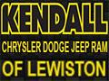 Kendall Dodge Chrysler Jeep RAM