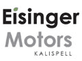 Eisinger Motors