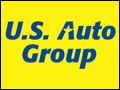 U.S. Auto Group
