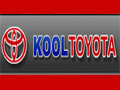Kool Toyota
