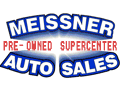 Meissner Auto Sales
