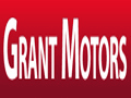 Grant Motors