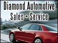 Diamond Automotive Sales & Service