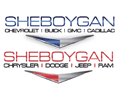 Sheboygan Automotive