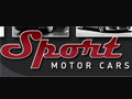 Sport Motor Cars