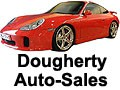Dougherty Auto Sales, Inc.