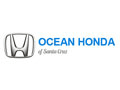 Ocean Honda