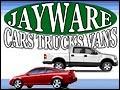 Jayware
