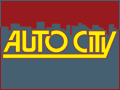 Auto City