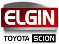 Elgin Toyota/Scion
