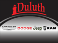 Duluth Dodge Chrysler Jeep RAM